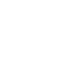 plan-forum.de